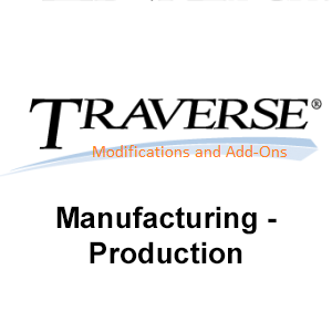 Manufacturing-Production