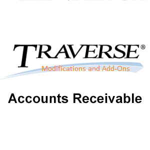 Traverse Accounts Receivable