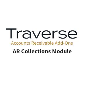 TRAVERSE Mods AP Collections Module