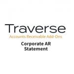 TRAVERSE AR Corporate Statement