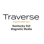 TRAVERSE Mods Kentucky Magnetic Media