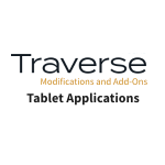 Tablet Applications